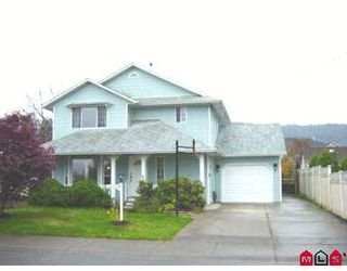 Photo 1:  in : Sardis House for sale : MLS®# H2602060