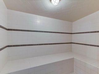 Photo 18: DOWNTOWN Condo for sale : 1 bedrooms : 850 Beech Street #701 in San Diego