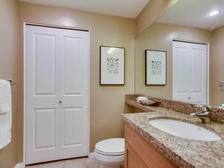 Photo 13: DOWNTOWN Condo for sale : 1 bedrooms : 850 Beech Street #701 in San Diego