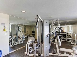 Photo 19: DOWNTOWN Condo for sale : 1 bedrooms : 850 Beech Street #701 in San Diego