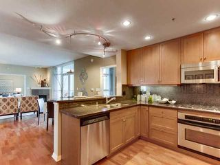 Photo 1: DOWNTOWN Condo for sale : 1 bedrooms : 850 Beech Street #701 in San Diego