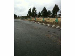 Photo 2: 5986 131ST Street in Surrey: Panorama Ridge Land for sale : MLS®# F1403821