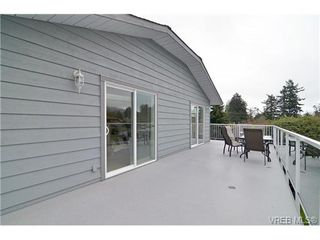 Photo 9: 1024 Symphony Place in VICTORIA: SE Cordova Bay Single Family Detached for sale (Saanich East)  : MLS®# 334546