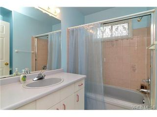 Photo 11: 1024 Symphony Place in VICTORIA: SE Cordova Bay Single Family Detached for sale (Saanich East)  : MLS®# 334546