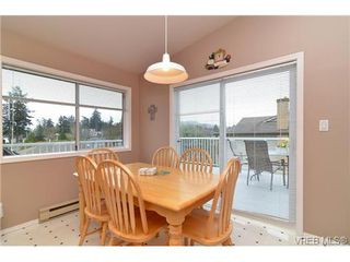 Photo 4: 1024 Symphony Place in VICTORIA: SE Cordova Bay Single Family Detached for sale (Saanich East)  : MLS®# 334546
