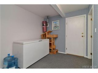 Photo 16: 1024 Symphony Place in VICTORIA: SE Cordova Bay Single Family Detached for sale (Saanich East)  : MLS®# 334546