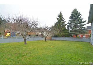 Photo 10: 1024 Symphony Place in VICTORIA: SE Cordova Bay Single Family Detached for sale (Saanich East)  : MLS®# 334546
