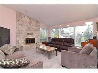 Photo 5: 1024 Symphony Place in VICTORIA: SE Cordova Bay Single Family Detached for sale (Saanich East)  : MLS®# 334546