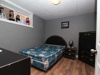 Photo 13: 2059 SAGEWOOD Rise SW: Airdrie Residential Detached Single Family for sale : MLS®# C3608064