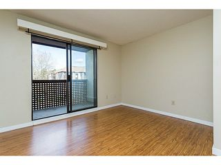 "Photo 10: 303 340 GINGER Drive in New Westminster: Fraserview NW Condo for sale in ""FRASER MEWS"" : MLS®# V1057006"