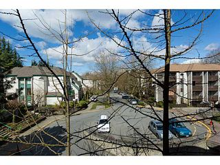 "Photo 16: 303 340 GINGER Drive in New Westminster: Fraserview NW Condo for sale in ""FRASER MEWS"" : MLS®# V1057006"