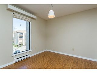"Photo 4: 303 340 GINGER Drive in New Westminster: Fraserview NW Condo for sale in ""FRASER MEWS"" : MLS®# V1057006"