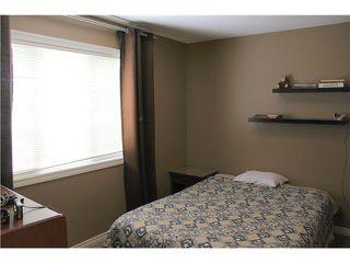 Photo 13: 108 DRAKE LANDING Court: Okotoks Residential Detached Single Family for sale : MLS®# C3613491