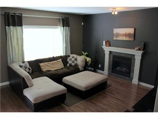 Photo 3: 108 DRAKE LANDING Court: Okotoks Residential Detached Single Family for sale : MLS®# C3613491