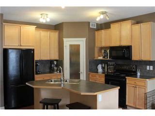 Photo 7: 108 DRAKE LANDING Court: Okotoks Residential Detached Single Family for sale : MLS®# C3613491