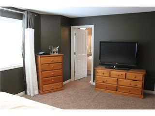 Photo 11: 108 DRAKE LANDING Court: Okotoks Residential Detached Single Family for sale : MLS®# C3613491
