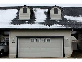 Photo 20: 108 DRAKE LANDING Court: Okotoks Residential Detached Single Family for sale : MLS®# C3613491