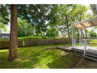 Photo 4: 9550 153A Street in Surrey: Fleetwood Tynehead House for sale : MLS®# F1413428