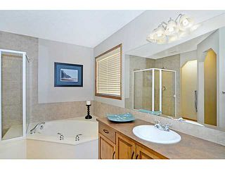 Photo 8: 105 CHAPALINA Terrace SE in Calgary: Chaparral Residential Detached Single Family for sale : MLS®# C3638366