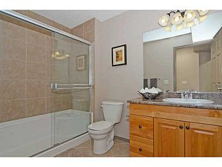 Photo 16: 105 CHAPALINA Terrace SE in Calgary: Chaparral Residential Detached Single Family for sale : MLS®# C3638366