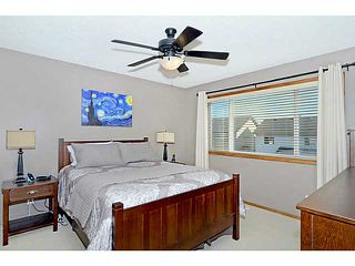 Photo 9: 105 CHAPALINA Terrace SE in Calgary: Chaparral Residential Detached Single Family for sale : MLS®# C3638366