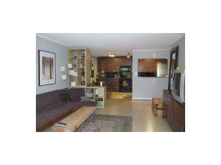 "Photo 4: 204 780 PREMIER Street in North Vancouver: Lynnmour Condo for sale in ""EDGEWATER ESTATES"" : MLS®# V1090580"