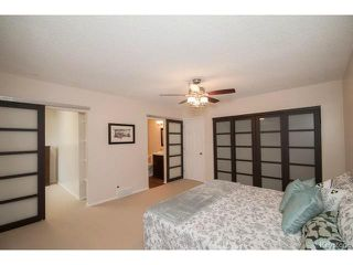 Photo 13: 141 Rossmere Crescent in WINNIPEG: East Kildonan Residential for sale (North East Winnipeg)  : MLS®# 1426019
