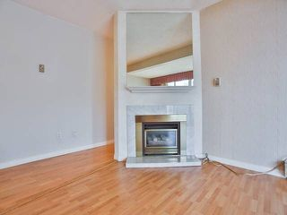 Photo 19: 116 9151 NO 5 Road in Richmond: Ironwood Condo for sale : MLS®# V1098828