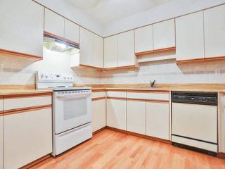 Photo 6: 116 9151 NO 5 Road in Richmond: Ironwood Condo for sale : MLS®# V1098828