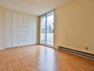 Photo 11: 116 9151 NO 5 Road in Richmond: Ironwood Condo for sale : MLS®# V1098828