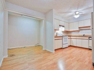 Photo 7: 116 9151 NO 5 Road in Richmond: Ironwood Condo for sale : MLS®# V1098828