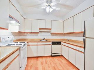 Photo 5: 116 9151 NO 5 Road in Richmond: Ironwood Condo for sale : MLS®# V1098828