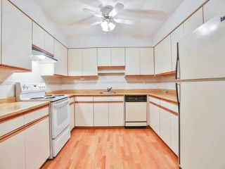Photo 15: 116 9151 NO 5 Road in Richmond: Ironwood Condo for sale : MLS®# V1098828