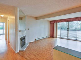 Photo 2: 116 9151 NO 5 Road in Richmond: Ironwood Condo for sale : MLS®# V1098828