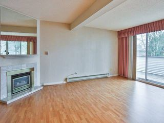 Photo 18: 116 9151 NO 5 Road in Richmond: Ironwood Condo for sale : MLS®# V1098828