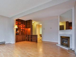 Photo 4: 116 9151 NO 5 Road in Richmond: Ironwood Condo for sale : MLS®# V1098828