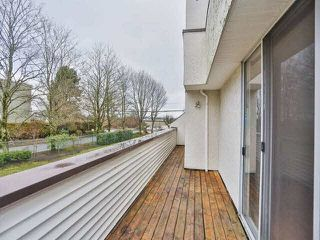 Photo 12: 116 9151 NO 5 Road in Richmond: Ironwood Condo for sale : MLS®# V1098828