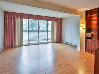Photo 3: 116 9151 NO 5 Road in Richmond: Ironwood Condo for sale : MLS®# V1098828