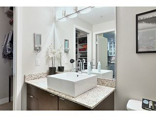 "Photo 16: 511 298 E 11TH Avenue in Vancouver: Mount Pleasant VE Condo for sale in ""Sophia"" (Vancouver East)  : MLS®# V1104152"
