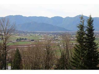 "Photo 1: 221 51075 FALLS CRT Court in Chilliwack: Eastern Hillsides Land for sale in ""EMERALD RIDGE AT THE FALLS GOLF COURSE"" : MLS®# H2150623"