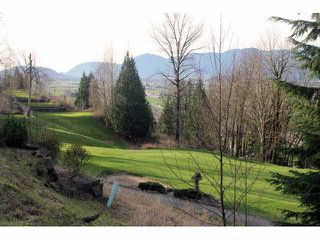 "Photo 2: 221 51075 FALLS CRT Court in Chilliwack: Eastern Hillsides Land for sale in ""EMERALD RIDGE AT THE FALLS GOLF COURSE"" : MLS®# H2150623"