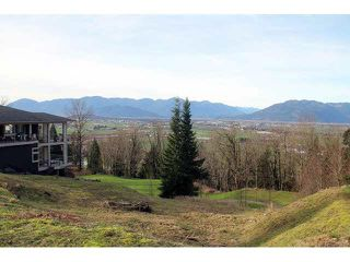 "Photo 3: 221 51075 FALLS CRT Court in Chilliwack: Eastern Hillsides Land for sale in ""EMERALD RIDGE AT THE FALLS GOLF COURSE"" : MLS®# H2150623"