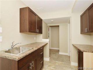 Photo 15: 3524 Henderson Road in VICTORIA: OB Henderson Single Family Detached for sale (Oak Bay)  : MLS®# 347044