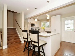 Photo 6: 3524 Henderson Road in VICTORIA: OB Henderson Single Family Detached for sale (Oak Bay)  : MLS®# 347044