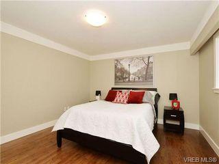 Photo 10: 3524 Henderson Road in VICTORIA: OB Henderson Single Family Detached for sale (Oak Bay)  : MLS®# 347044