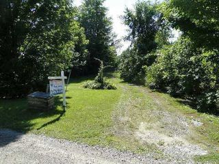 Photo 9: 30 Hargrave Road in Kawartha Lakes: Rural Eldon House (Bungalow) for sale : MLS®# X3124786