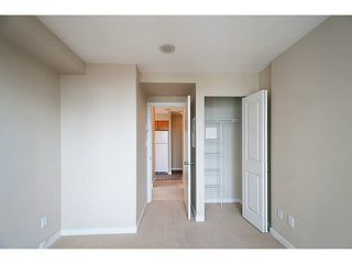 """Photo 12: 2201 1295 RICHARDS Street in Vancouver: Downtown VW Condo for sale in """"The Oscar"""" (Vancouver West)  : MLS®# V1108690"""