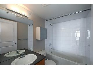 "Photo 13: 2201 1295 RICHARDS Street in Vancouver: Downtown VW Condo for sale in ""The Oscar"" (Vancouver West)  : MLS®# V1108690"