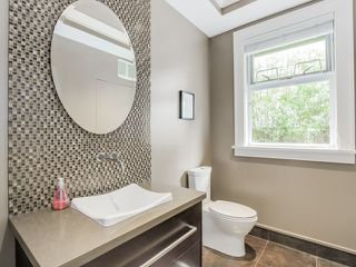 "Photo 9: 3519 W 49TH Avenue in Vancouver: Southlands House for sale in ""Southlands"" (Vancouver West)  : MLS®# V1114514"