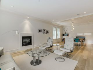 """Photo 7: 3519 W 49TH Avenue in Vancouver: Southlands House for sale in """"Southlands"""" (Vancouver West)  : MLS®# V1114514"""